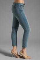Rich & Skinny Skinny Ankle Peg