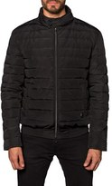 Jared Lang Men's Chicago Down Jacket