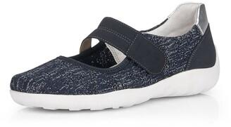 Remonte Liv Mary Jane Sneaker