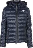 New Balance Jackets - Item 41679915