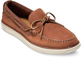 Cole Haan Men's Boothbay Camp Moc-Toe Loafers
