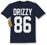 Expression Tees Kids Drizzy 86 T-Shirt