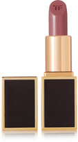 Tom Ford Lips & Boys - Cary 47