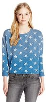 Billabong Juniors by Your Side Terry Pullover
