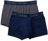 Calvin Klein Boxer Brief - Set of 2