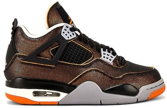 Jordan Air 4 Retro SE Sneaker