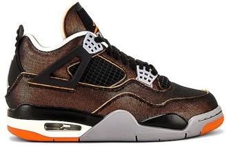 Jordan Air 4 Retro SE Sneaker