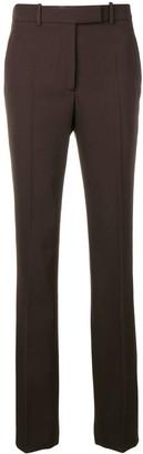 Calvin Klein Striped Trousers