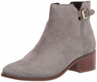 Cole Haan Women's Haidyn Bootie (45MM) Ankle Boot