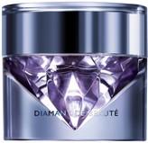Carita Diamond Of Beauty 50ml