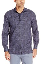 Moods of Norway Men's Fred Classic Shirt