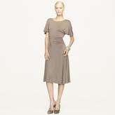 Ralph Lauren Black Label Jackie Stretch Jersey Dress