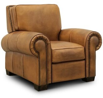 Recliner Sofas Shop The World S Largest Collection Of Fashion Shopstyle