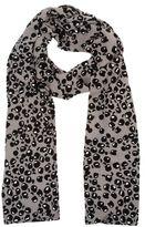 Diane von Furstenberg Oblong scarf