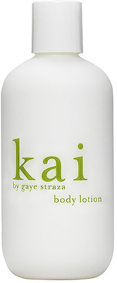 Kai Body Lotion