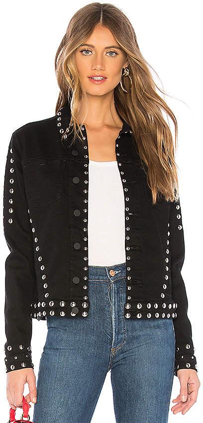 Celine Jacket.
