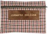 Roberto Collina Pencil cases - Item 45355191