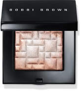 Bobbi Brown Highlighting Powder - Pink Glow