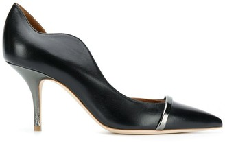 Malone Souliers Marrissey pumps