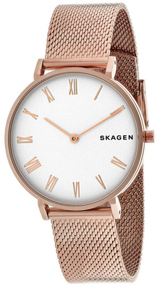Skagen Women's Hald Watch