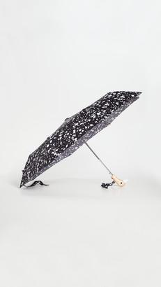 Shopbop @Home Original Duckhead Compact Umbrella