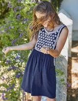 Boden Claudette Dress