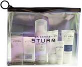 Dr.Barbara Sturm Men's Discovery Kit