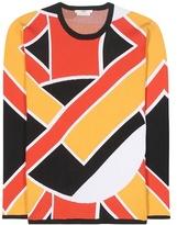 Edun Knitted Sweater