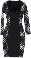 Pinko Short dresses - Item 34745700