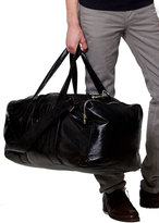 American Apparel The Stag Bag