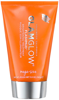 Glamglow FlashMud Brightening Treatment