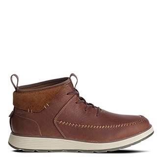Chaco Men's Dixon Mid Boot