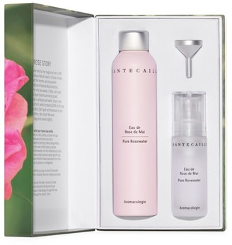 Chantecaille The Rosewater Harvest Refill Set