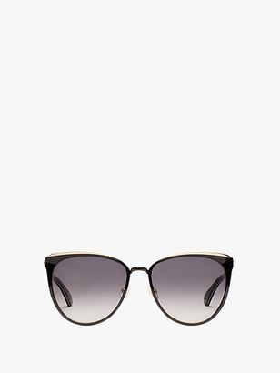 Kate Spade Jabrea Sunglasses