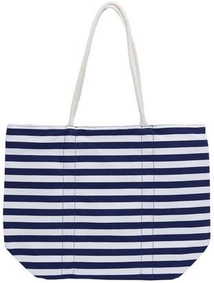 Sandler Sandler H-Sail Navy Bag