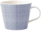 Royal Doulton Spot Pacific Mug