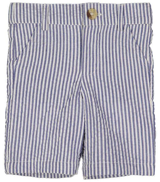 6fe3c81489979 Masala Women's Clothes - ShopStyle