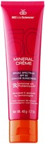 MDSolarSciences Mineral Creme Broad Spectrum SPF 50 UVA-UVB Sunscreen