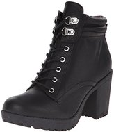 Call it SPRING Women's Galiredien Boot