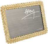 Michael Aram Wheat Photo Frame