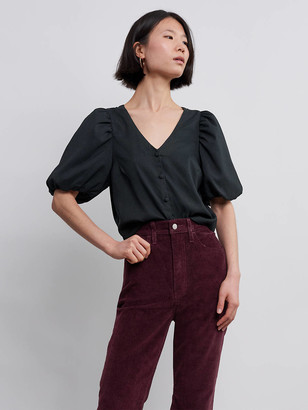 Levi's Holly Blouse