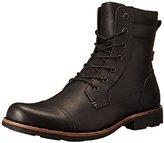 Levi's Levis Men's Lex II Lace-Up Boot