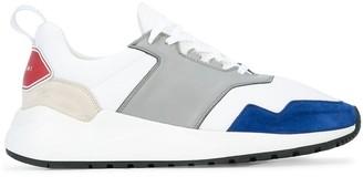 Buscemi Ventura sneakers