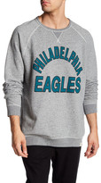 Junk Food Clothing Philadelphia Eagles Sweatshirt