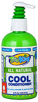 TruKid All Natural Cool Conditioner