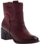 OTBT Women's Urban Ankle Boot