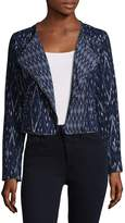 Soft Joie Women's Akinyi Quilted Jacket