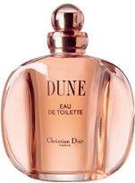 Christian Dior Dune 3.4 oz Eau de Toilette