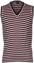 Paul Smith Sweaters - Item 39794568