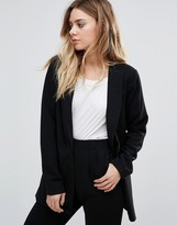 Vero Moda Tailored Blazer